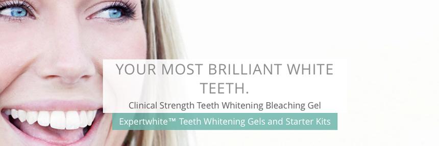 teeth-whitening-gel.jpg